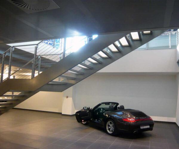 PorscheGallery_02